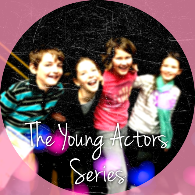 The Young Actors Series