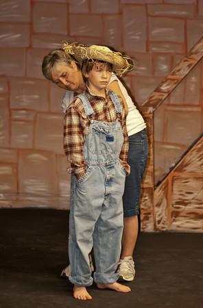 Linktastic - Parents of Young Actors Edition
