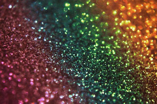 rainbow_glitter_bokeh_texture_by_daftopia-d4ce89t
