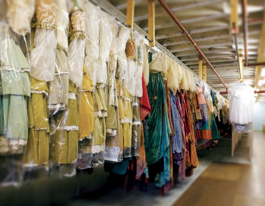 australian ballet costume warehouse