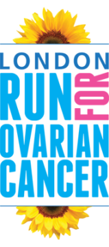 Run for Ovarian Cancer