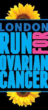 Run for Ovarian Cancer