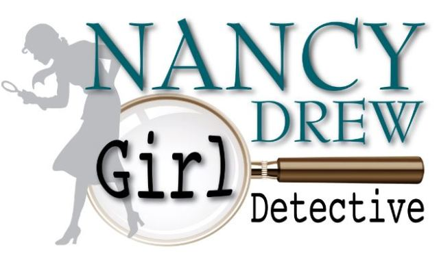 Nancy Drew: Girl Detective Tickets - Get 'Em While They're Hot!