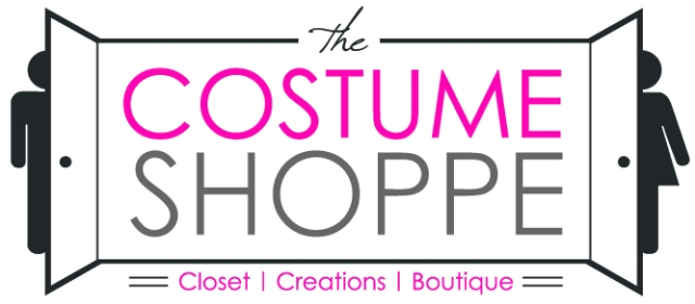 Theatre Talk With Whitney Bolam, Costumer & Owner of The Costume Shoppe