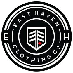 East Haven Clothing Company